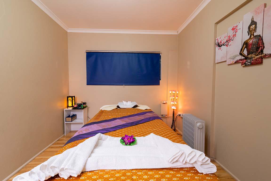 best massage canberra pro thais massage pro thais massage. Black Bedroom Furniture Sets. Home Design Ideas