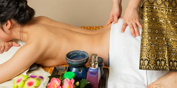 massage services canberra pro thais massage pro thais. Black Bedroom Furniture Sets. Home Design Ideas